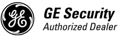 GE Security Authorized Dealer
