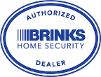 Authorized Brinks Home Security Dealer